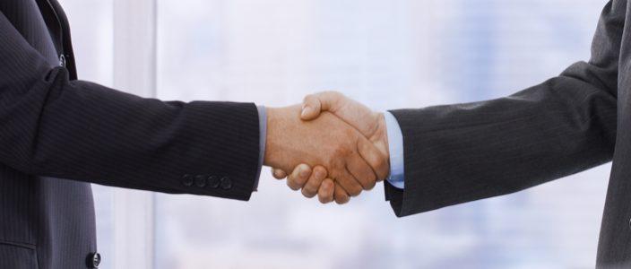 arpim-parteneriat