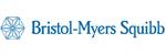 Bristol-Mayers