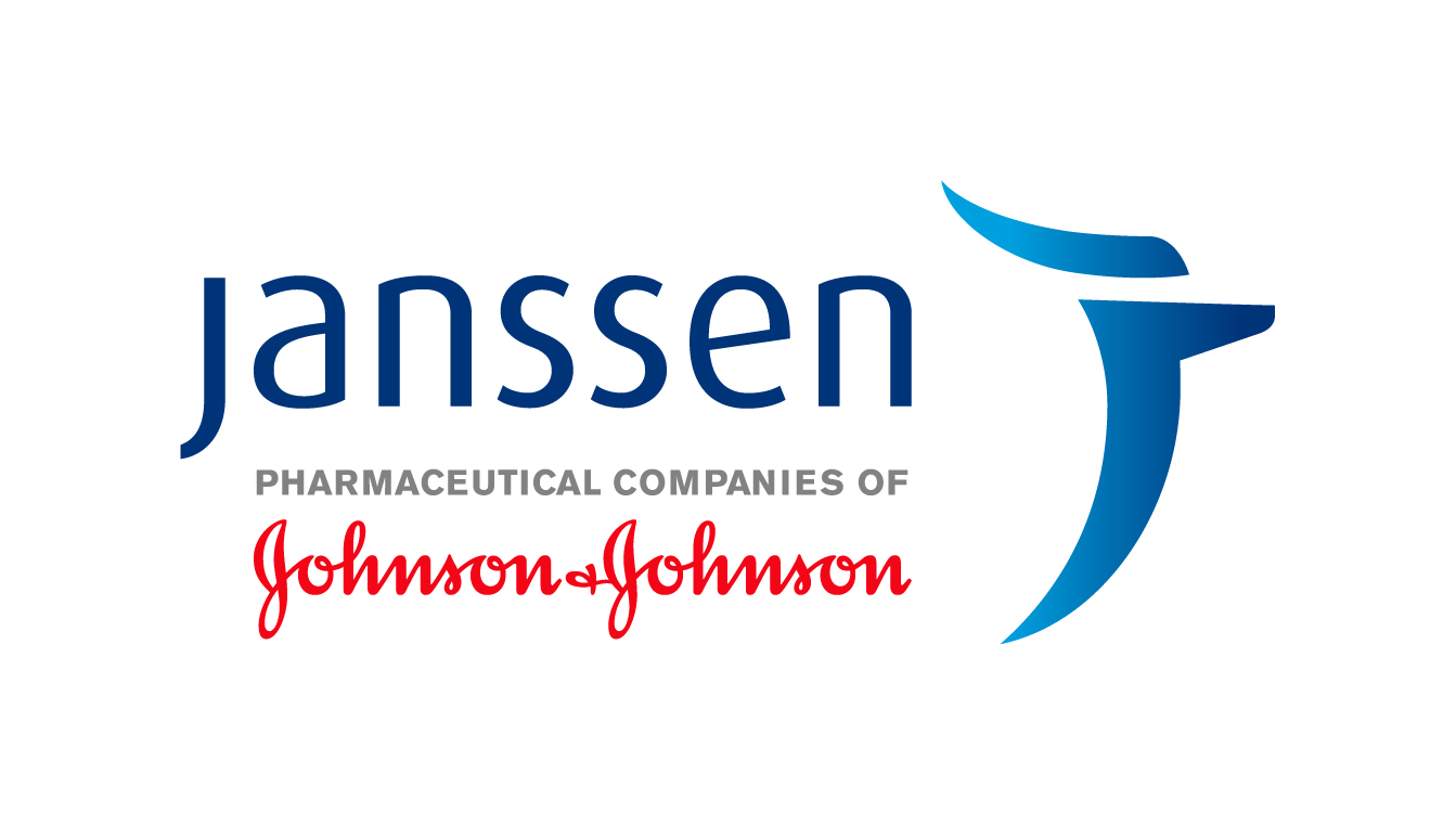 Johnson & Johnson Romania